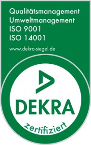 ISO-9001-14001-Siegel