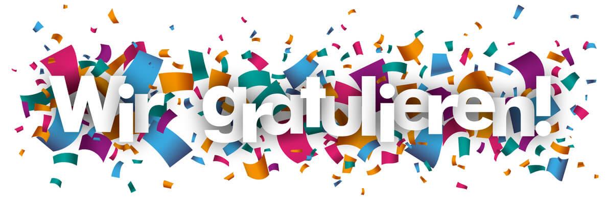 Wir-gratulieren
