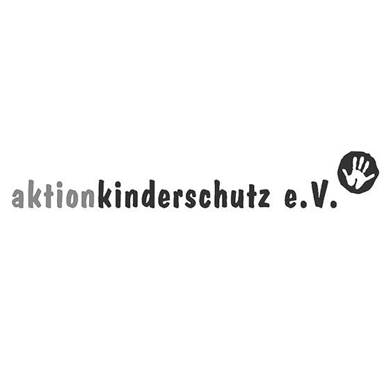 aktionkinderschutz