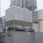 Kuehlompaktstation-Seecontainer