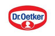 dr-oekter