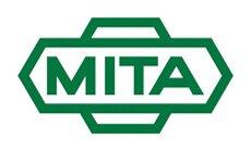 Logo MITA